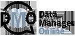 Data Manager Online