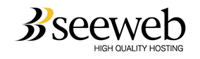 Seeweb High Quality hosting